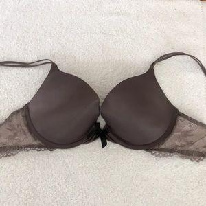 Like new Victoria's Secret Very Sexy Bra